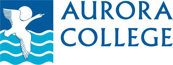1_member_logo_aurora
