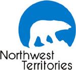 gnwt_logo2
